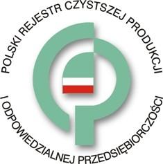 Logo Czystszej Produkcji