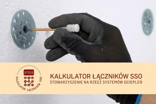Kalkulator Łączników SSO