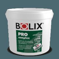 BOLIX PRO Complex