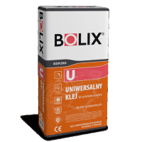 BOLIX U