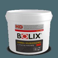 BOLIX SIL-P