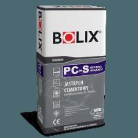 BOLIX PC-S