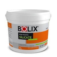 BOLIX Harmonic Silicate