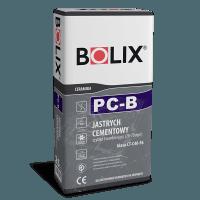 BOLIX PC-B