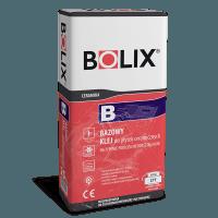 BOLIX B