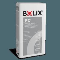 BOLIX PC