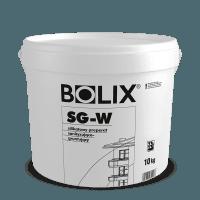 BOLIX SG-W
