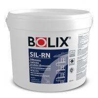 BOLIX SIL-RN
