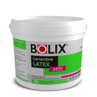 BOLIX CamertOne LATEX SATIN