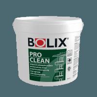 BOLIX Proclean