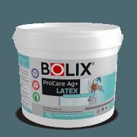 BOLIX ProCare Ag+