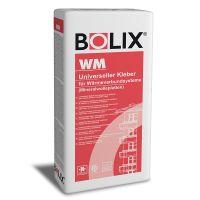 BOLIX WM