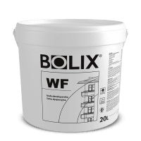 BOLIX WF