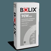 BOLIX TCW