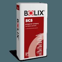 BOLIX SCS