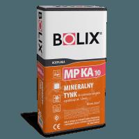 BOLIX MP