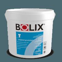BOLIX T