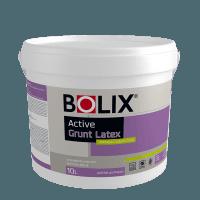 BOLIX Active Grunt