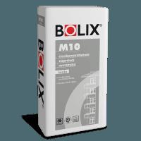 BOLIX M10