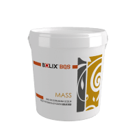 BOLIX BQS Mass