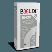 BOLIX SN20
