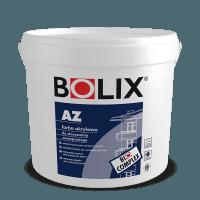 BOLIX AZ Complex