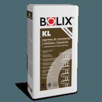 BOLIX KL