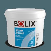 BOLIX ULTRAGRUNT