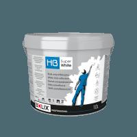 BOLIX HB SUPER WHITE