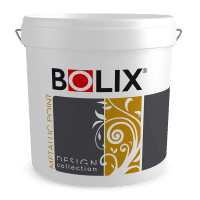 BOLIX METALLIC POINT