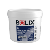 BOLIX SIL ULTRACLEAN