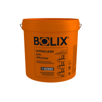 BOLIX ULTRACLEAN