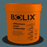 BOLIX SIT COMPLEX