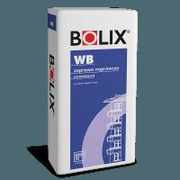 BOLIX WB
