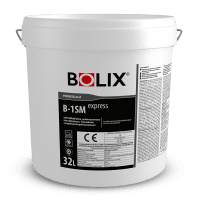 BOLIX B-1SM Express