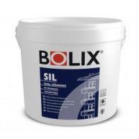 BOLIX SIL Complex