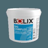 BOLIX SIG COMPLEX
