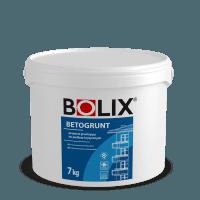 BOLIX BETOGRUNT