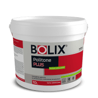 BOLIX Politone  PLUS