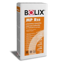 BOLIX MP DM
