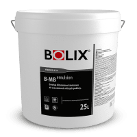 BOLIX B-MB Emulsion