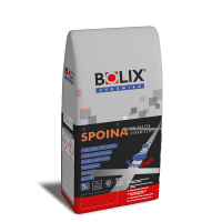 BOLIX Aquastop