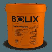 BOLIX TR