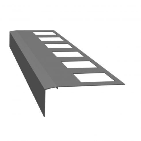 Profil Aluminiowy Bolix Pal E Bolix
